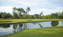 Cypress Course