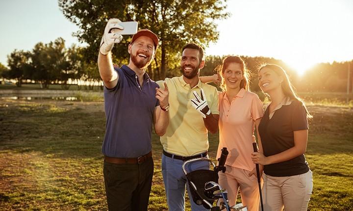 cypresswood golf club houston golf course new golfers