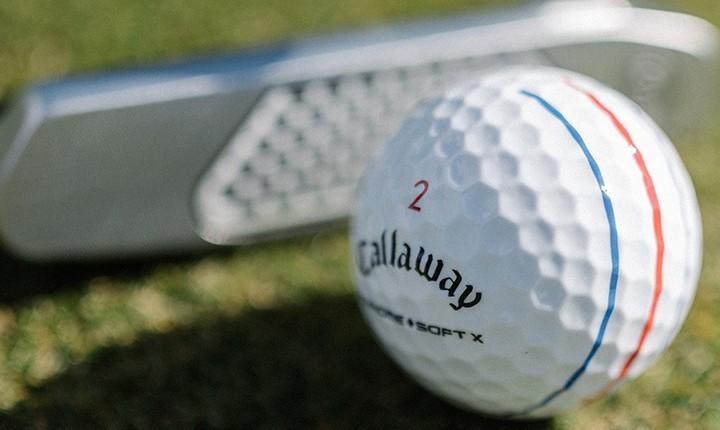 cypresswood golf club houston golf course golf ball