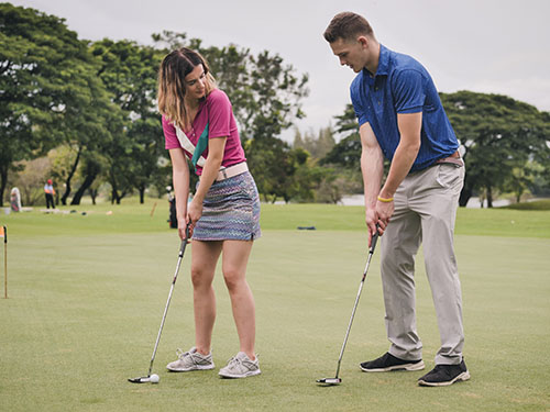 learntoplaygolf